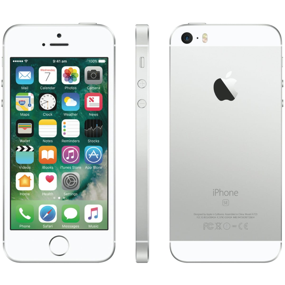 Apple iPhone Repairs Prices | iRepair Glasgow | iRepair ...
