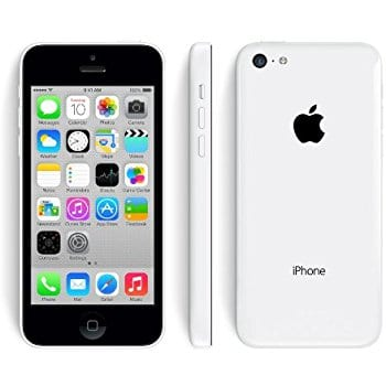reset apple iphone iphone 5c repairs irepair glasgow irepair motherwell 8613