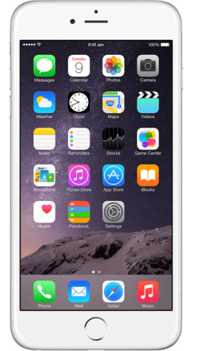iphone touch screen not working cant unlock iphone 6 plus repairs irepair glasgow irepair motherwell 9528