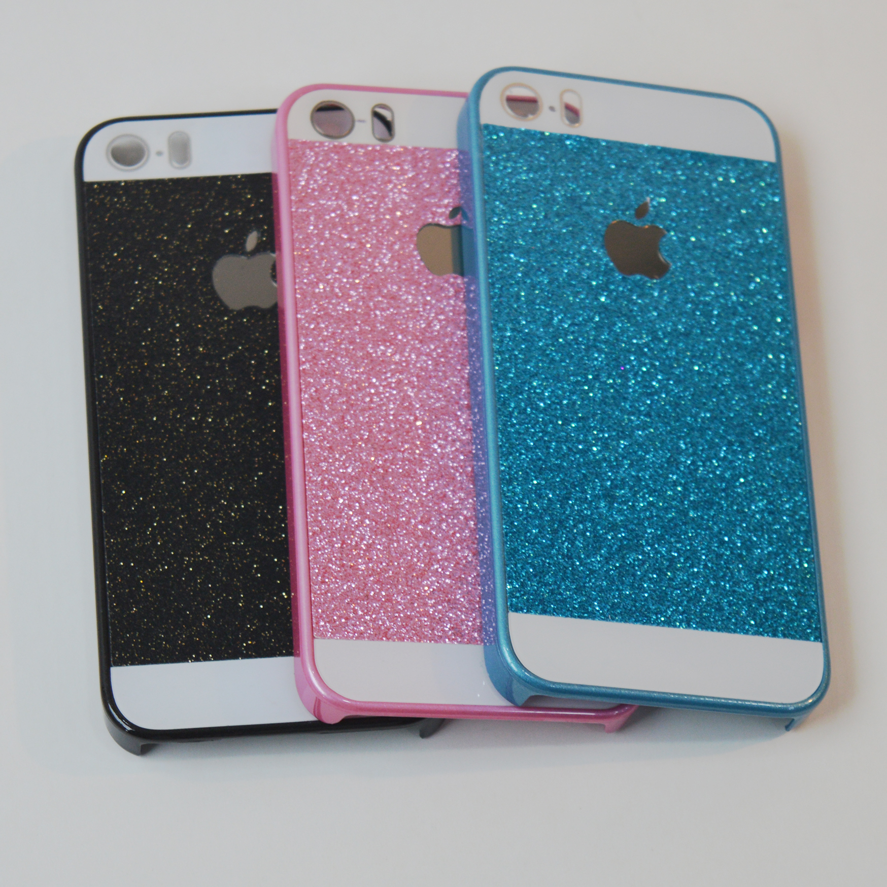 glitter iphone 5 case apple glitter for iphone 5 5s irepair glasgow 7919