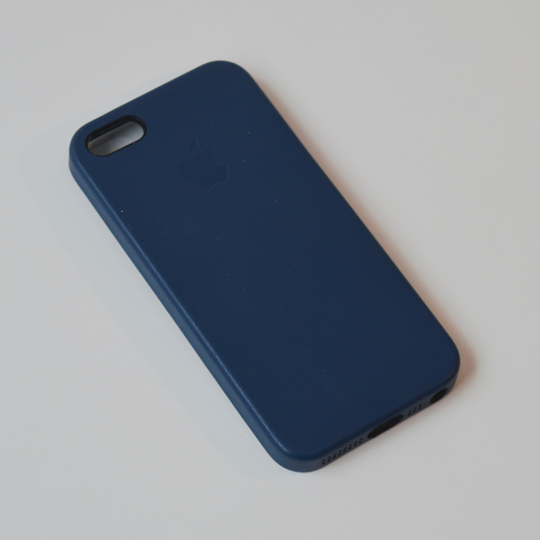 reset apple iphone aniline leather for iphone 5 5s irepair glasgow 8613