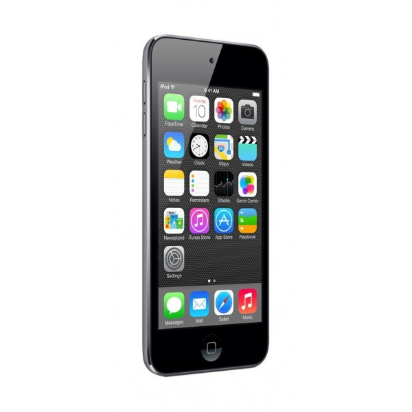 iPod Touch (3rd Generation) Repairs